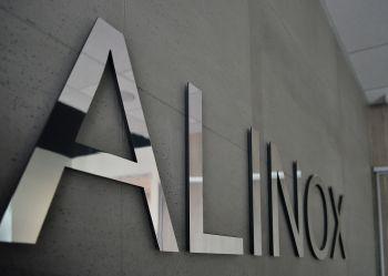 Alinox - siedziba firmy