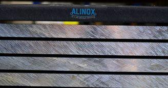 Krótka historia aluminium