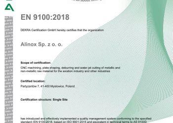 Certificate-EN-9100_2018_en_080920