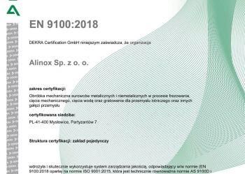 Certificate-EN-9100_2018_pl_08092020