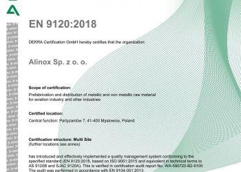 Certificate-EN-9120_2018_en_140920-1