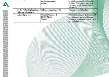 Certificate-ISO-9001_2015_en_021020-2