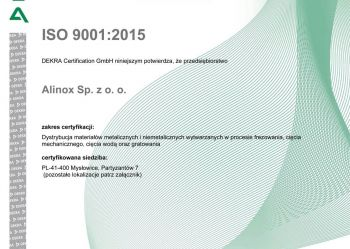 Certificate-ISO-9001_2015_pl_021020-1