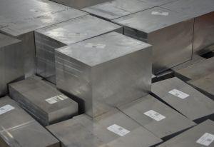 Dlaczego ceny aluminium rosną?