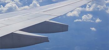 Авиационные материалы