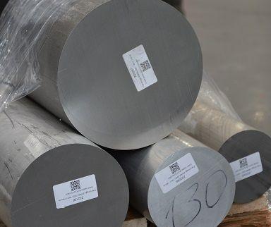 Aluminium - materiał ekologiczny